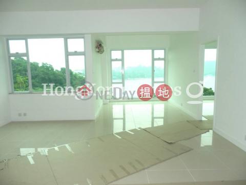 2 Bedroom Unit for Rent at Cypresswaver Villas|Cypresswaver Villas(Cypresswaver Villas)Rental Listings (Proway-LID37220R)_0