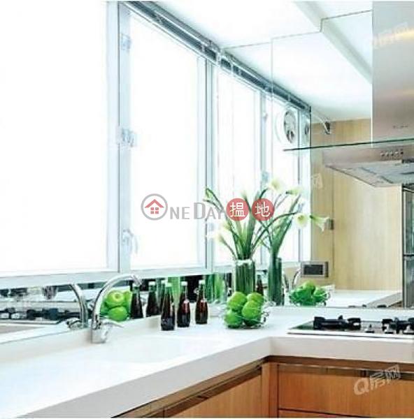 名御 高層 住宅 出售樓盤HK$ 890萬