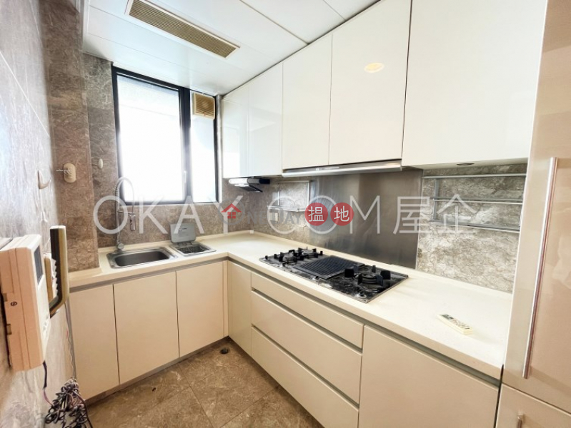 Elegant 2 bedroom with sea views, balcony   For Sale, 688 Bel-air Ave   Southern District   Hong Kong   Sales HK$ 25.8M