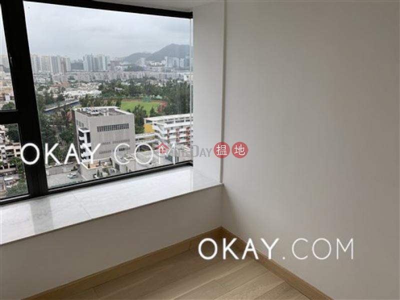 3房2廁,極高層,露台《匯豪出租單位》50聯合道 | 九龍城|香港-出租HK$ 29,000/ 月