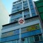 致高工業大廈 (Chi Ko Industrial Building) 柴灣區祥利街17號|- 搵地(OneDay)(2)