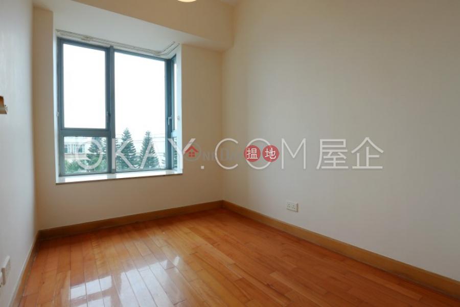 HK$ 58,000/ 月貝沙灣1期|南區-3房2廁,實用率高,海景,星級會所貝沙灣1期出租單位