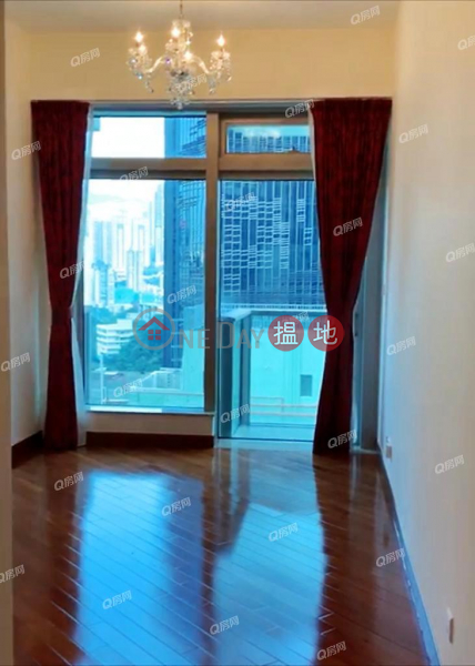 香港搵樓 租樓 二手盤 買樓  搵地   住宅 出售樓盤地鐵上蓋,名牌發展商,升值潛力高《囍匯 2座買賣盤》