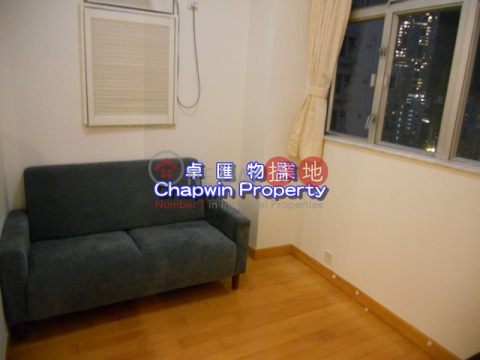 high floor|Wan Chai DistrictFu Yuen(Fu Yuen)Sales Listings (KEVIN-3312529775)_0