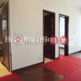 1 Bed Unit for Rent at The Coronation|Yau Tsim MongThe Coronation(The Coronation)Rental Listings (Proway-LID115790R)_0