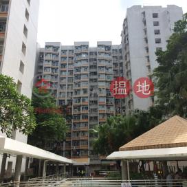 麗安邨 麗廉樓2座,深水埗, 九龍