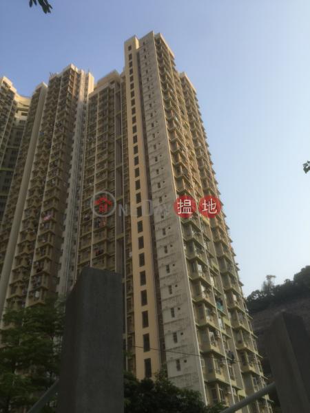 善明邨 善禮樓 (Shin Ming Estate - Shin Lai House) 將軍澳|搵地(OneDay)(2)