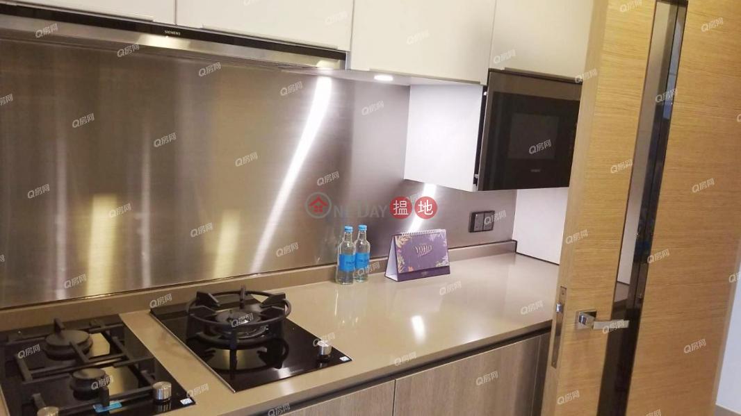 HK$ 16,200/ month, Park Circle, Yuen Long | Park Circle | 2 bedroom High Floor Flat for Rent