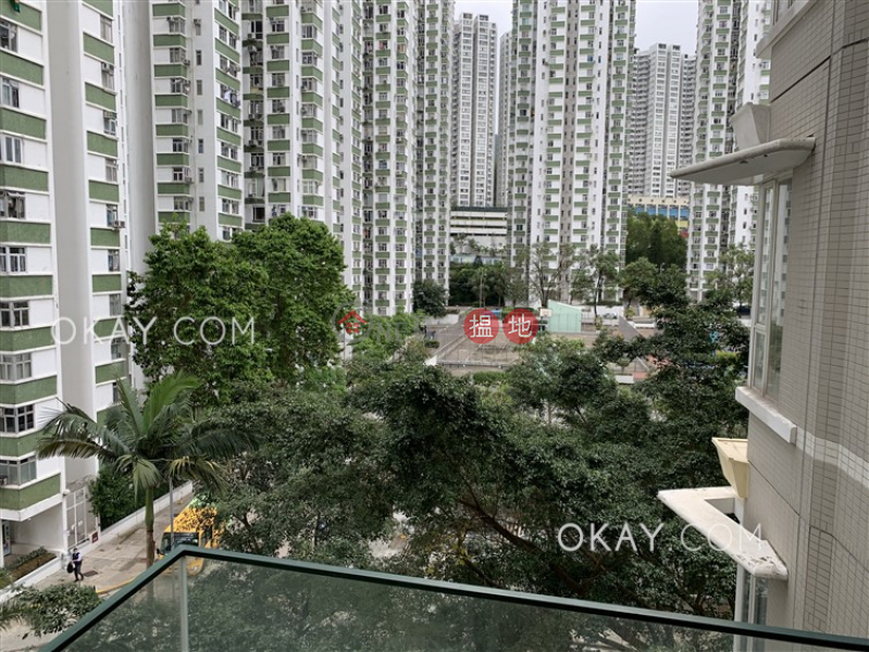 The Orchards Block 2, Low, Residential Rental Listings, HK$ 25,000/ month