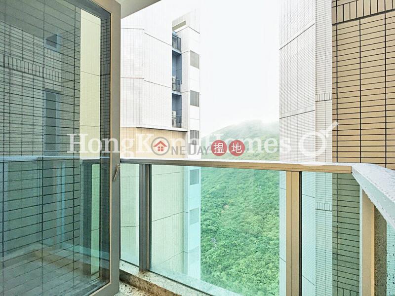 2 Bedroom Unit at Larvotto | For Sale | 8 Ap Lei Chau Praya Road | Southern District Hong Kong | Sales, HK$ 24.5M