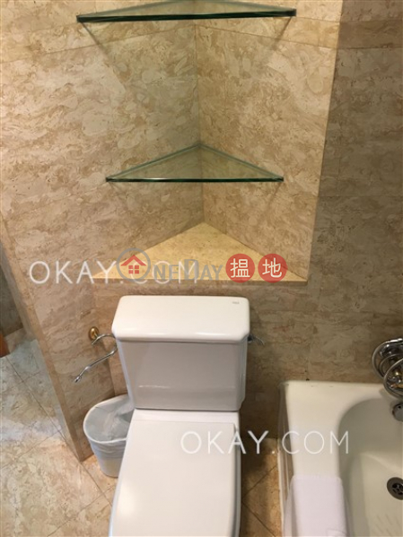 Property Search Hong Kong | OneDay | Residential, Sales Listings, Gorgeous 1 bedroom in Western District | For Sale