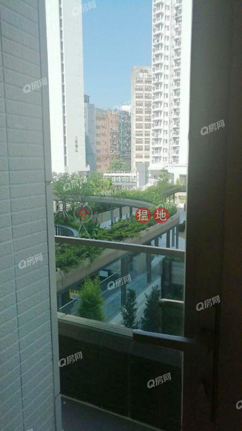 Yuccie Square   2 bedroom Low Floor Flat for Rent Yuccie Square(Yuccie Square)Rental Listings (XGYLQ004800633)_0