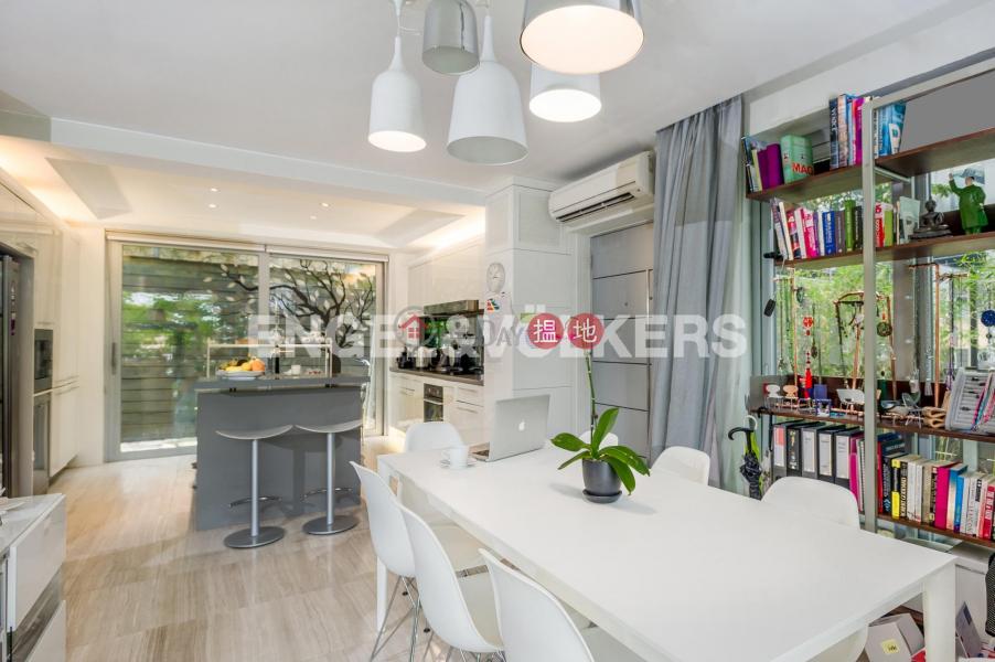香港搵樓|租樓|二手盤|買樓| 搵地 | 住宅出租樓盤|西貢4房豪宅筍盤出租|住宅單位