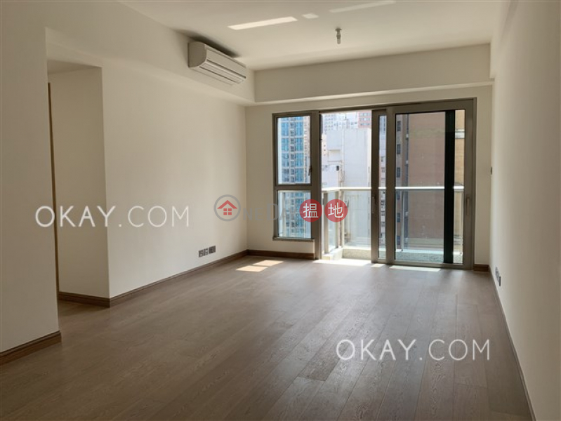 My Central, Middle, Residential | Rental Listings, HK$ 75,000/ month