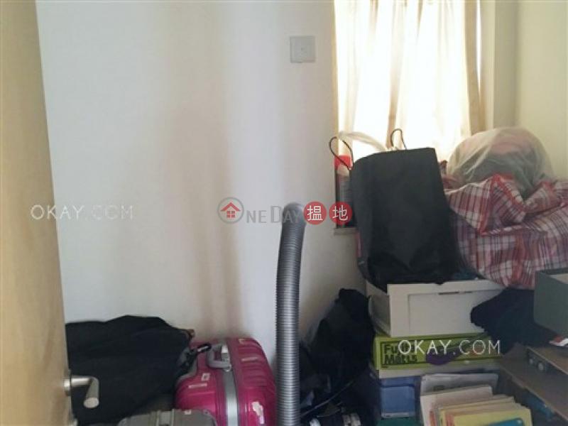 香港搵樓 租樓 二手盤 買樓  搵地   住宅出租樓盤-3房2廁,星級會所《港濤軒出租單位》