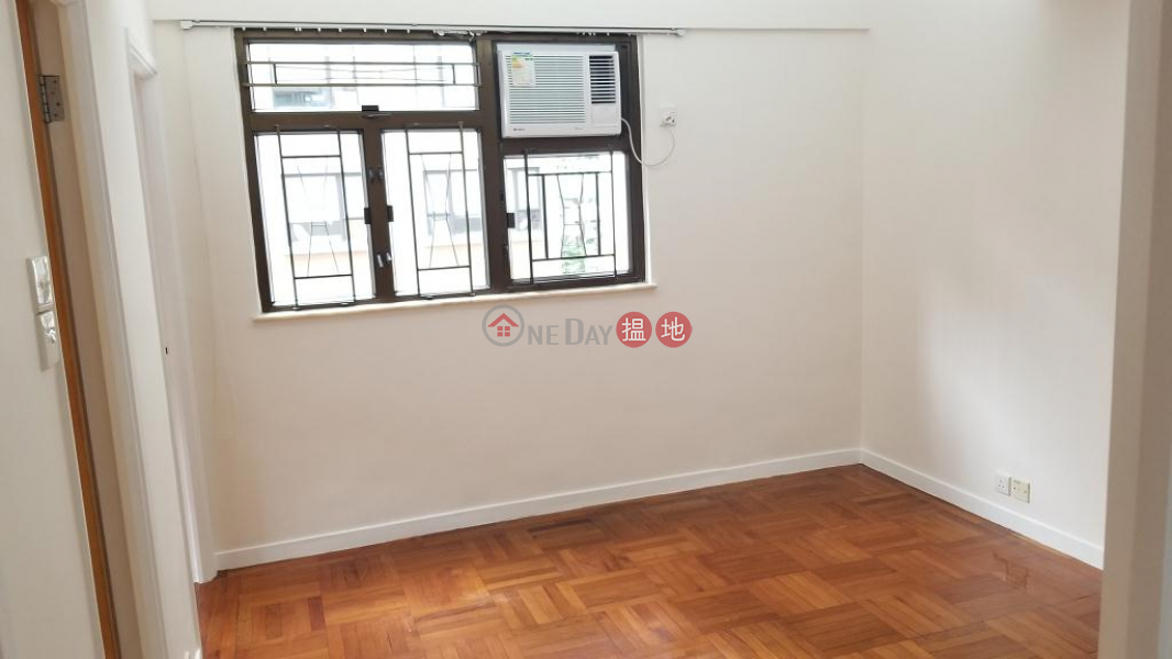 灣仔寶豐大廈單位出租|住宅|灣仔區寶豐大廈(Bo Fung Mansion)出租樓盤 (H000358016)