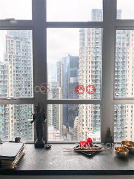 嘉薈軒高層-住宅|出售樓盤HK$ 1,200萬