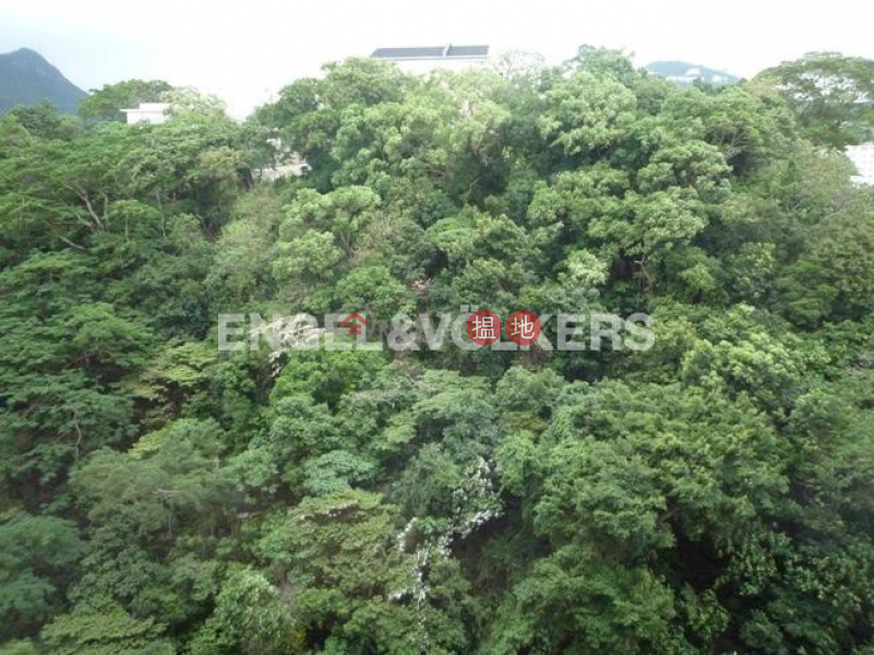 Property Search Hong Kong | OneDay | Residential | Rental Listings | 2 Bedroom Flat for Rent in Pok Fu Lam