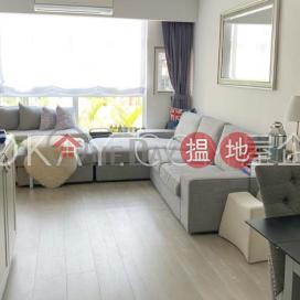Lovely 3 bedroom in Pokfulam | Rental