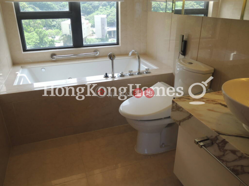 Property Search Hong Kong   OneDay   Residential Sales Listings 3 Bedroom Family Unit at Phase 6 Residence Bel-Air   For Sale