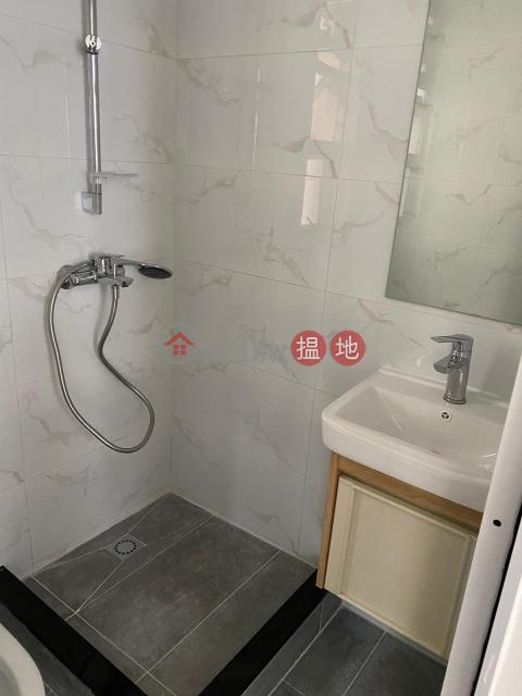 近民生近鐵路,新裝開放式|屯門麗寶大廈(Lai Bo Building)出租樓盤 (Agent-2388195006)_0