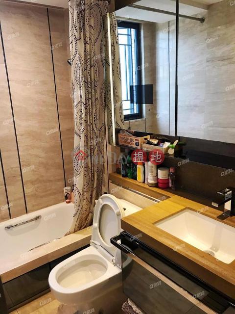 Riva | 2 bedroom High Floor Flat for Sale|Riva(Riva)Sales Listings (XGXJ580400706)_0