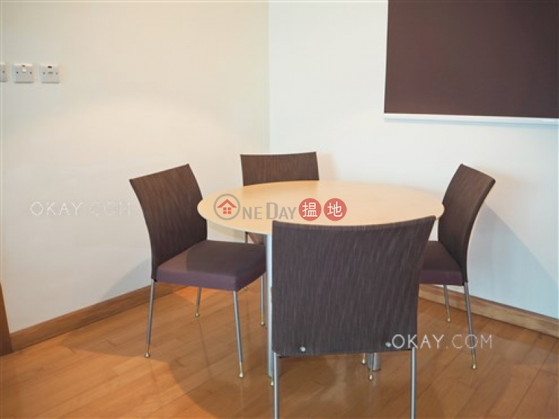 Property Search Hong Kong | OneDay | Residential | Sales Listings | Charming 1 bedroom in Western District | For Sale