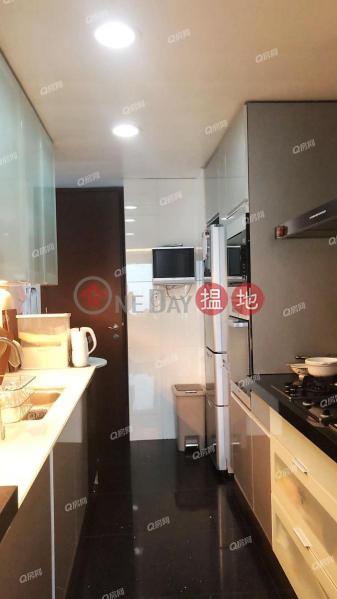 HK$ 45M Napa Valley | Tuen Mun | Napa Valley | 3 bedroom High Floor Flat for Sale