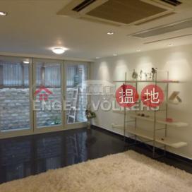 2 Bedroom Flat for Sale in Sai Ying Pun|Western DistrictKam Ning Mansion(Kam Ning Mansion)Sales Listings (EVHK31689)_0