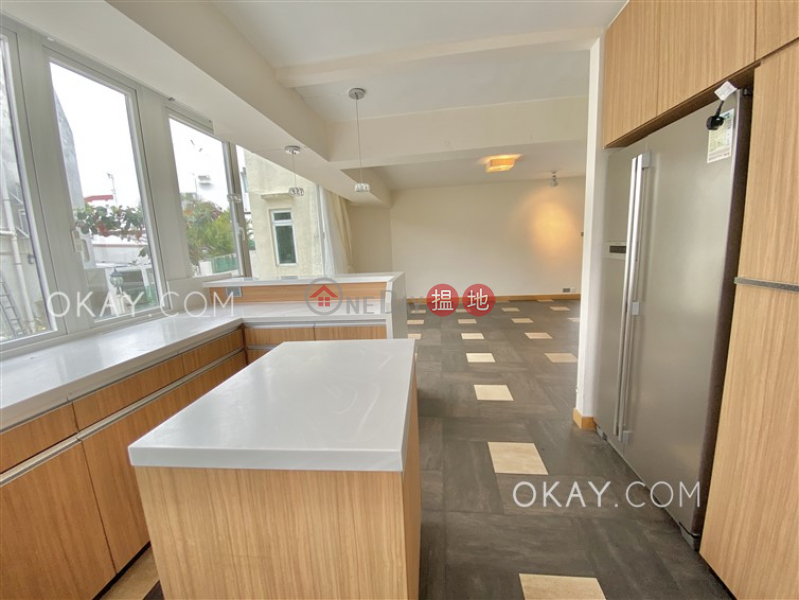 House A Ocean View Lodge | Unknown | Residential Rental Listings HK$ 85,000/ month