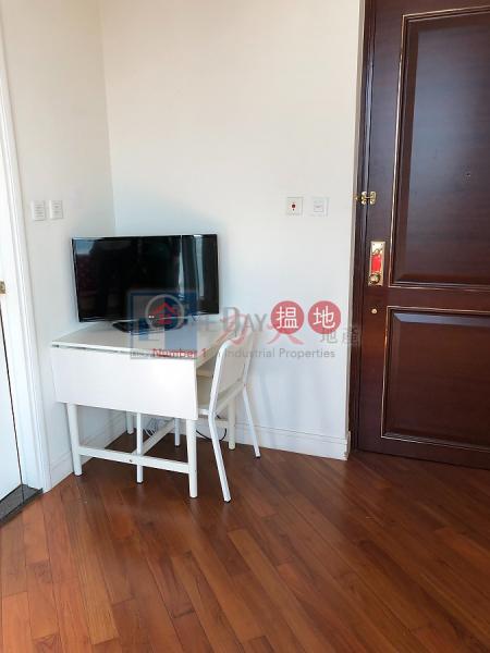 MAISON ROSE, Maison Rose 御匯 Rental Listings | Cheung Sha Wan (INFO@-1653757208)