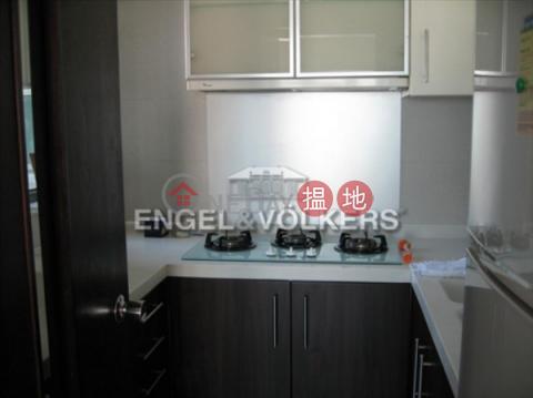 蘇豪區兩房一廳筍盤出售|住宅單位|寶華軒(Casa Bella)出售樓盤 (EVHK19012)_0