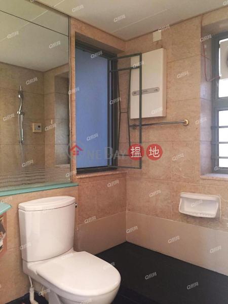 Tower 8 Island Resort | 2 bedroom High Floor Flat for Sale | 28 Siu Sai Wan Road | Chai Wan District | Hong Kong, Sales | HK$ 8.5M