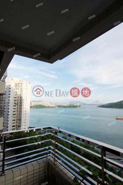 香港搵樓|租樓|二手盤|買樓| 搵地 | 住宅|出售樓盤|無敵景觀,內街清靜,乾淨企理《豪景花園3期28座 (凱濤)買賣盤》