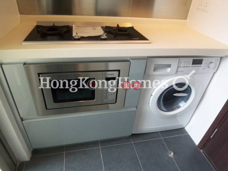 2 Bedroom Unit at Jadewater   For Sale, 238 Aberdeen Main Road   Southern District   Hong Kong   Sales HK$ 9.5M