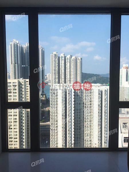 香港搵樓|租樓|二手盤|買樓| 搵地 | 住宅-出售樓盤|交通方便,有匙即睇港島‧東18買賣盤
