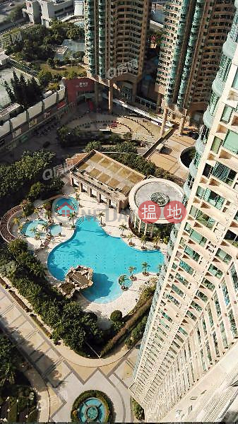 Property Search Hong Kong   OneDay   Residential, Sales Listings Park Avenue   3 bedroom High Floor Flat for Sale