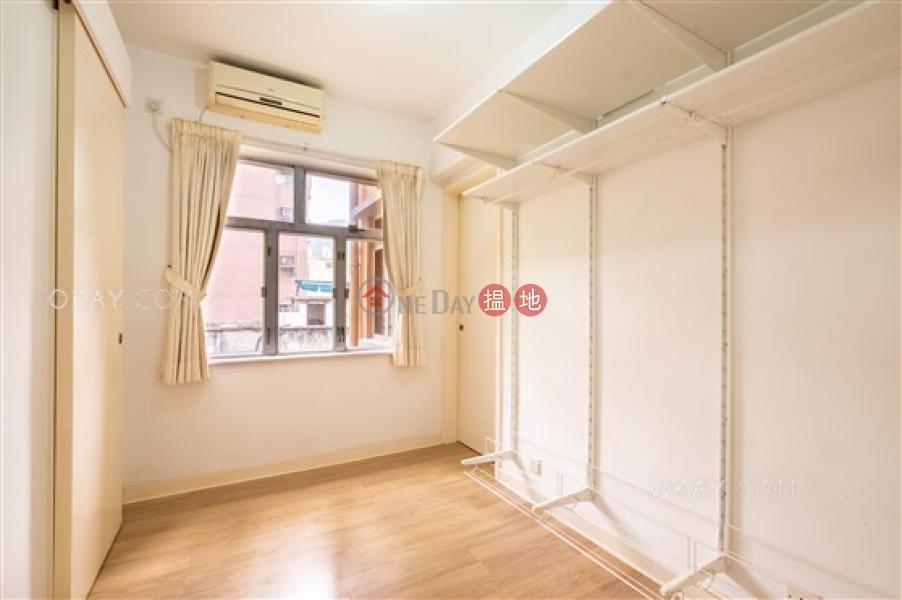 HK$ 43,000/ 月黃泥涌道157號-灣仔區|1房1廁,極高層,馬場景《黃泥涌道157號出租單位》