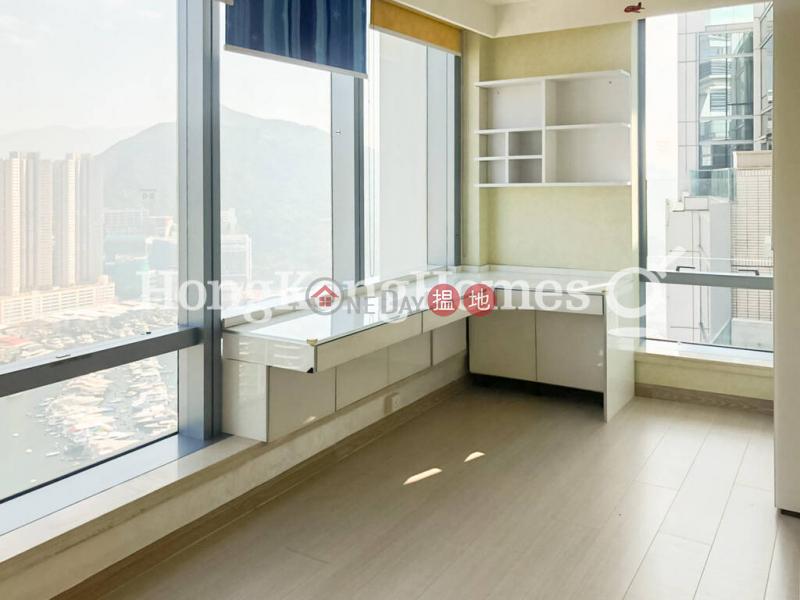 南灣三房兩廳單位出售8鴨脷洲海旁道 | 南區-香港|出售HK$ 6,500萬