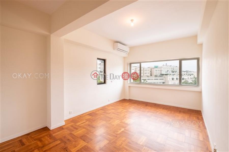 香港搵樓|租樓|二手盤|買樓| 搵地 | 住宅|出租樓盤|4房3廁,連車位,露台,獨立屋《華翠海灣別墅出租單位》