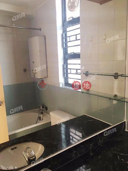 極高層向東, 實用兩房, 有匙即看《朗景臺 2座租盤》|50馬田路 | 元朗-香港-出租HK$ 14,000/ 月
