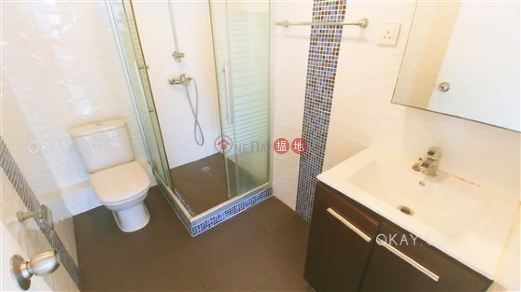 HK$ 54,000/ 月新豪大廈灣仔區-3房2廁,實用率高,極高層,露台《新豪大廈出租單位》