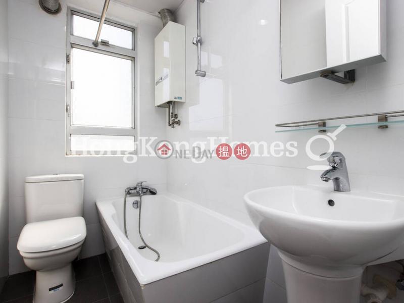 香港搵樓|租樓|二手盤|買樓| 搵地 | 住宅出租樓盤-永康大廈三房兩廳單位出租