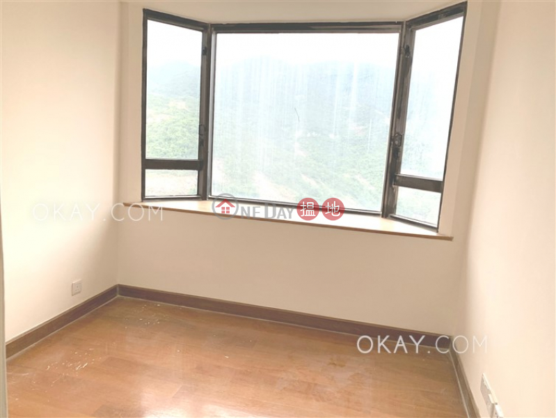 Pacific View   High Residential Rental Listings   HK$ 78,500/ month