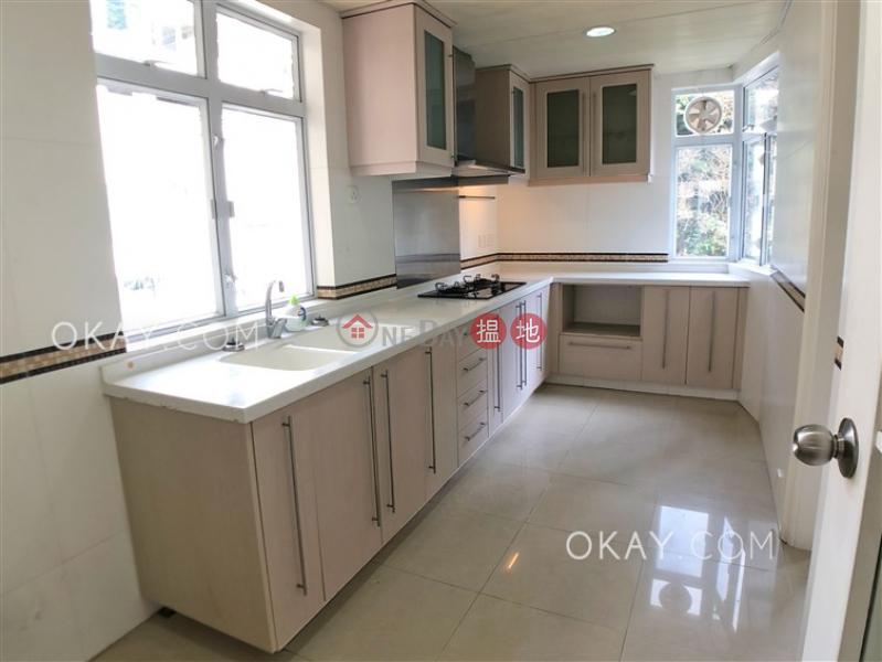 銀星閣-中層-住宅-出租樓盤-HK$ 45,000/ 月