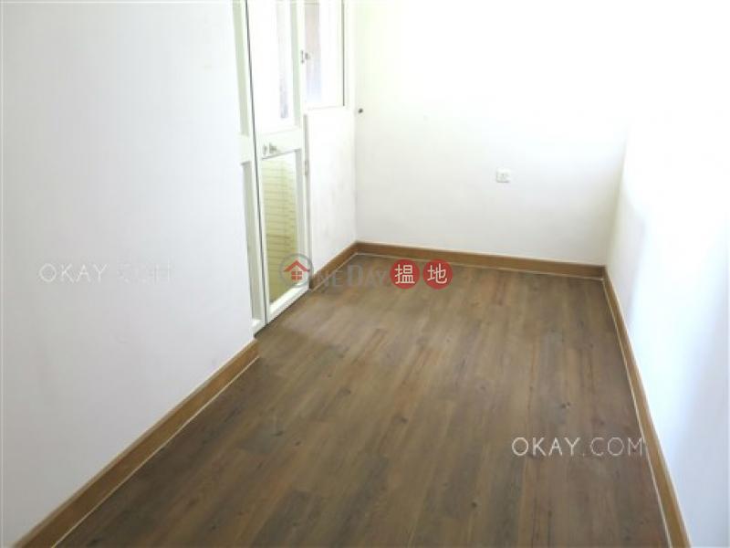 香港搵樓|租樓|二手盤|買樓| 搵地 | 住宅-出租樓盤|3房4廁,星級會所,連車位The Mount Austin Block 1-5出租單位