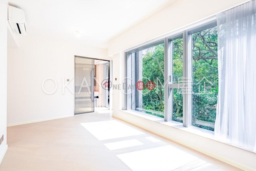 HK$ 2,100萬|傲瀧 18座|西貢3房2廁,星級會所,連車位,露台傲瀧 18座出售單位