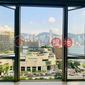 Stylish 1 bedroom in Tsim Sha Tsui | For Sale|Harbour Pinnacle(Harbour Pinnacle)Sales Listings (OKAY-S305056)_0