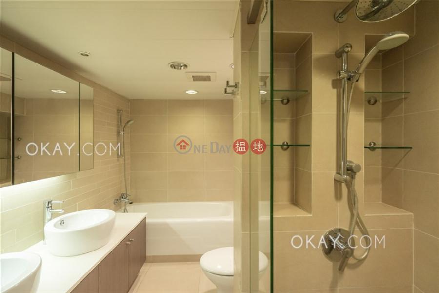 Efficient 4 bedroom with parking | Rental | 55 Garden Road | Central District, Hong Kong | Rental, HK$ 115,000/ month