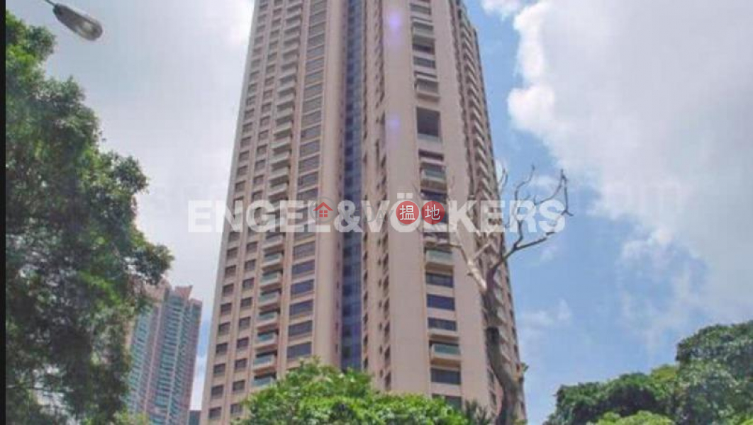 Property Search Hong Kong | OneDay | Residential Sales Listings 3 Bedroom Family Flat for Sale in Central